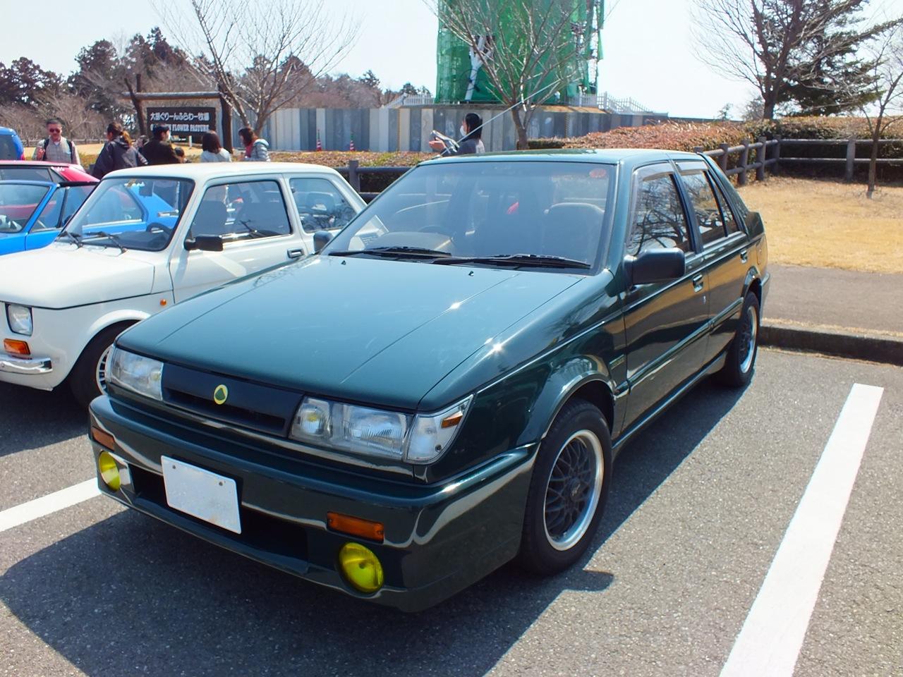 DSCF4665.jpg