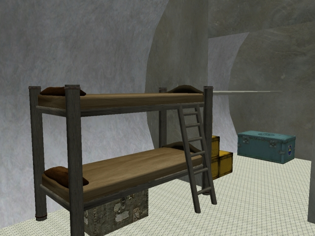 secondlife11.jpg