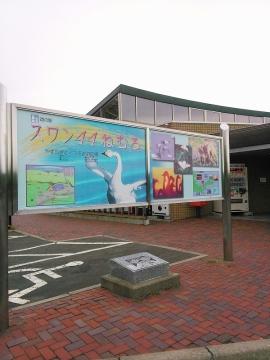 20140630_12.jpg