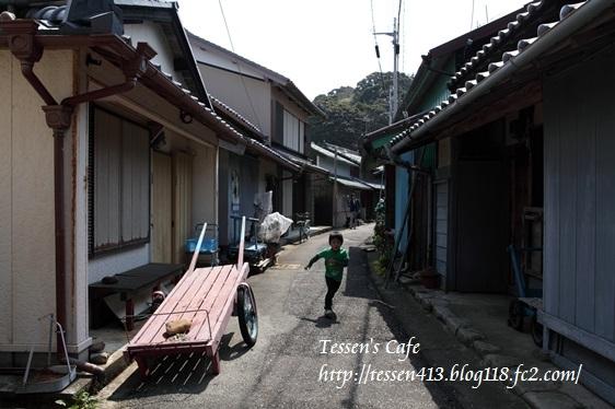 IMG_2912 - コピー