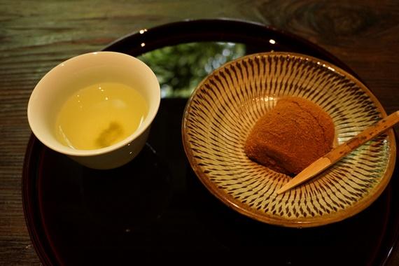柚子や (1)
