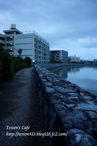 045 大岡川- コピー