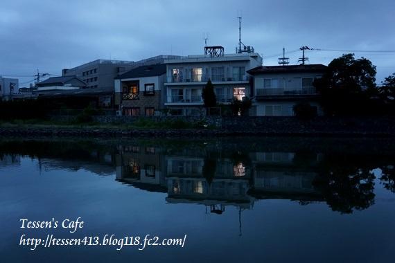 059大岡川 - コピー