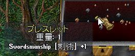 WS000500_20140218230635e05.jpg