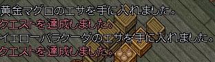 WS001390_20140703211833607.jpg