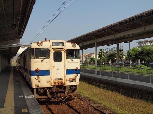 P8156051.jpg