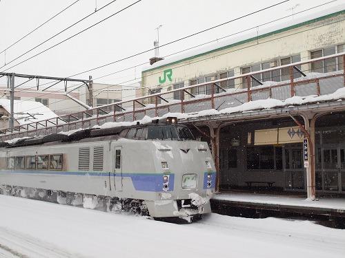 PC294832.jpg