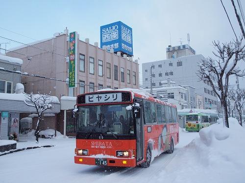PC305294.jpg