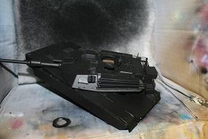 M1A2エイブラムズ (6)