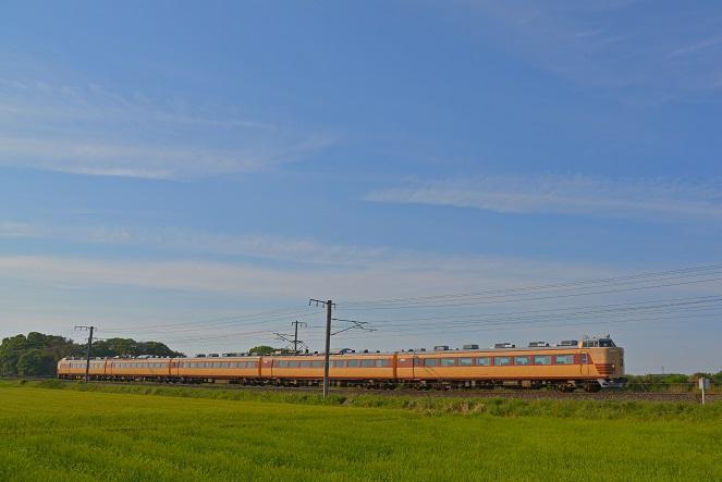 DS8_1708.jpg