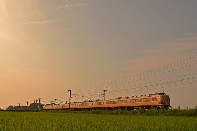 DS8_2532.jpg