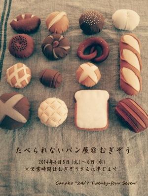 IMG_20140805mugizo.jpg