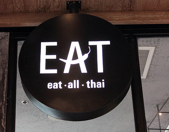 EAT(Eat All Thai)08