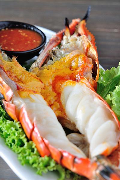 EAT(Eat All Thai)10