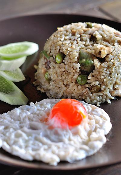 EAT(Eat All Thai)11