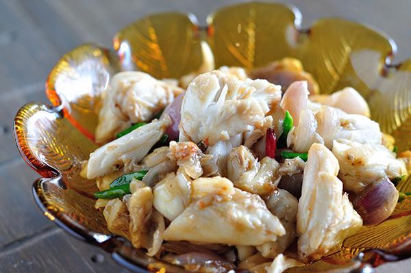 EAT(Eat All Thai)12