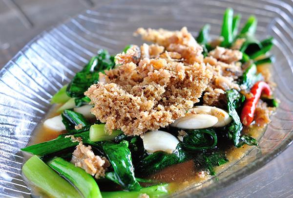 EAT(Eat All Thai)13