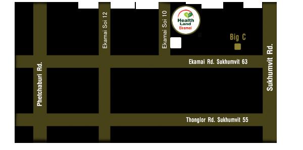 eakmai_map.png