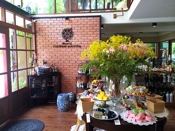 houseoflakshmimantra01_20140817011515c09.jpg