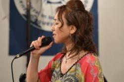 黒田 清美 Kiyomi Kuroda