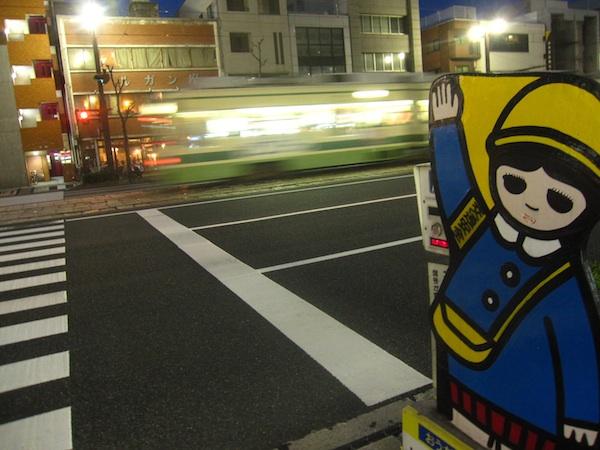 0402hirosimaburogu01.jpg