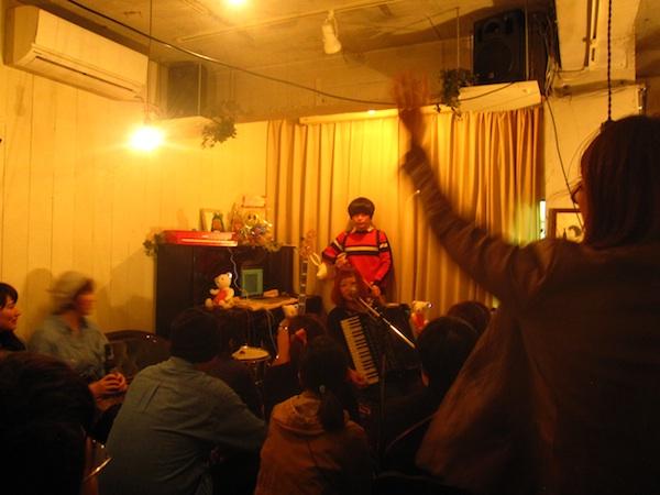 0402hirosimaburogu08.jpg