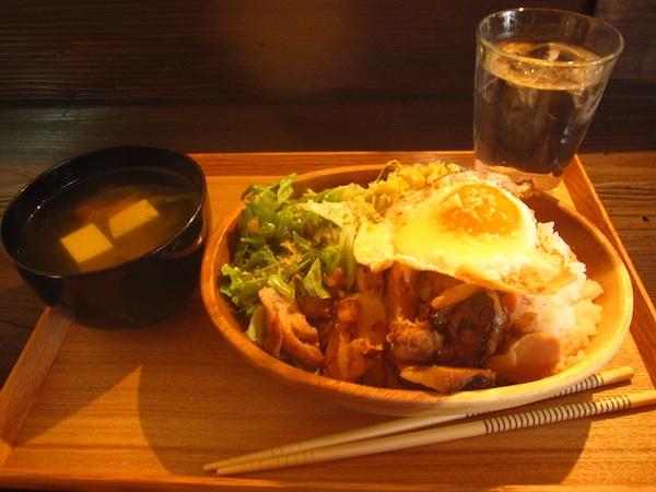0402hirosimaburogu30.jpg