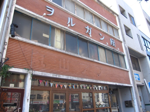 0402hirosimaburogu39.jpg