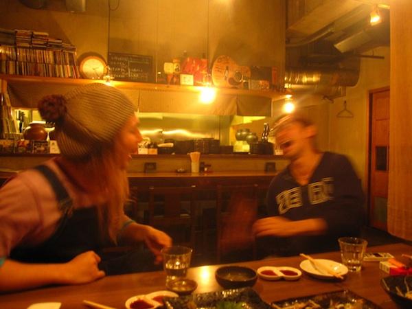 404hukuokaburogu13.jpg