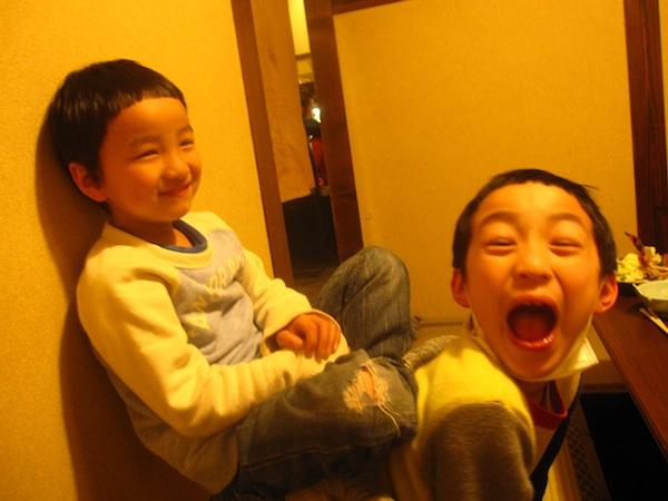 404hukuokaburogu19.jpg