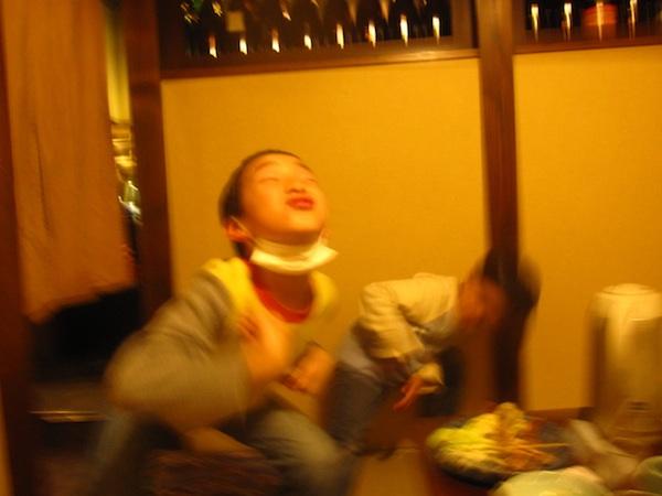 404hukuokaburogu20.jpg