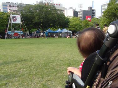 高松祭り-1