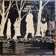 andwella5.jpg
