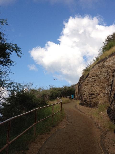 hawaii run2 (5)