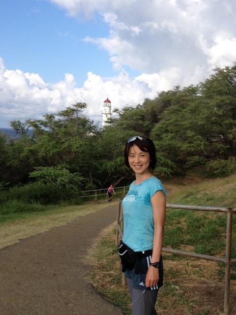 hawaii run2 (7)