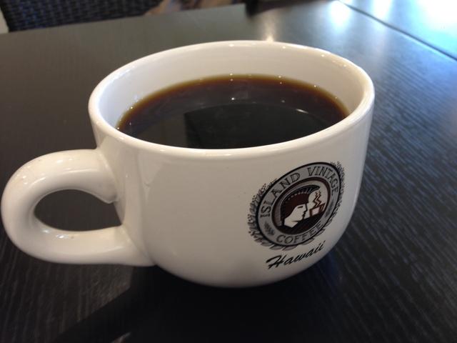 Island Vitage Coffee (3)