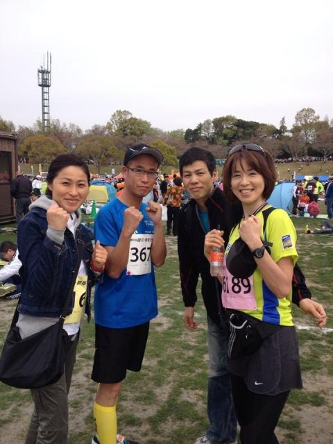 kakegawa1_convert_20140414191625.jpg