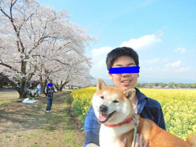 snap_tikagenoko414_201430205156.jpg
