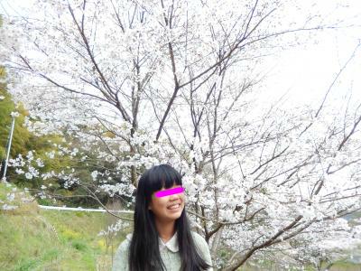 snap_tikagenoko414_201434235611.jpg