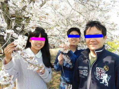 snap_tikagenoko414_201436222555.jpg