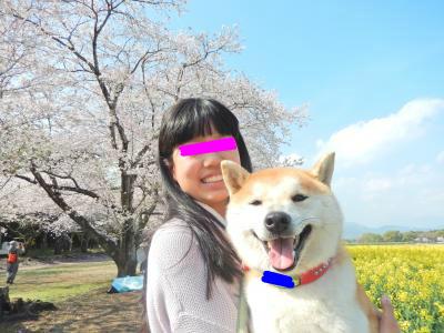 snap_tikagenoko414_201436225940.jpg