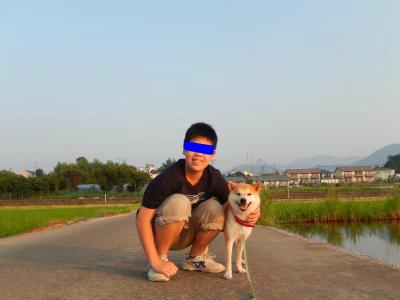 snap_tikagenoko414_201473173429.jpg