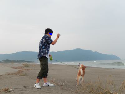 snap_tikagenoko414_201480175512.jpg