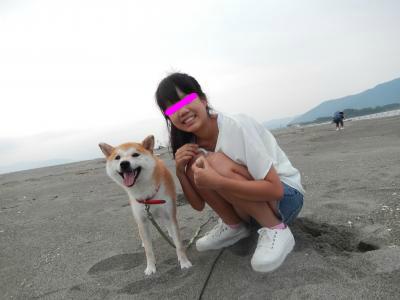 snap_tikagenoko414_201480175837.jpg