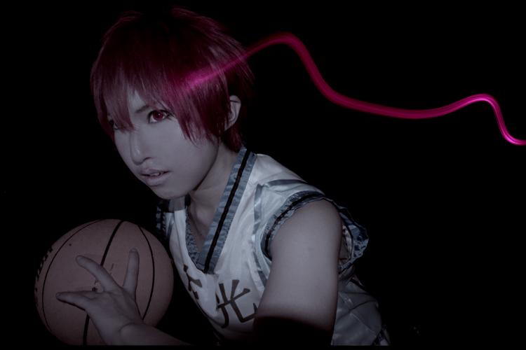 yu-ki (10)