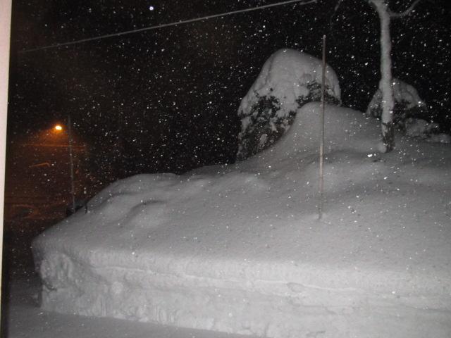 止まぬ雪 001