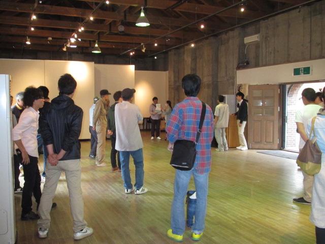 木工キャンプ2014 006