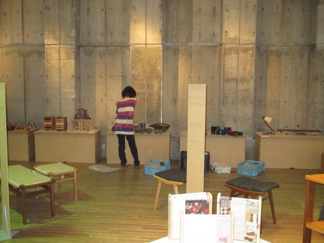木工キャンプ2014 011