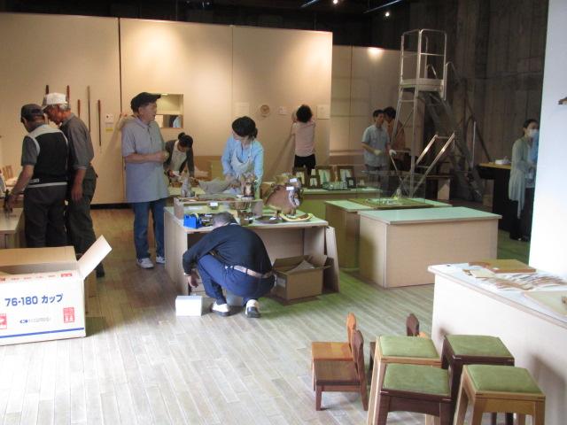 木工キャンプ2014 013
