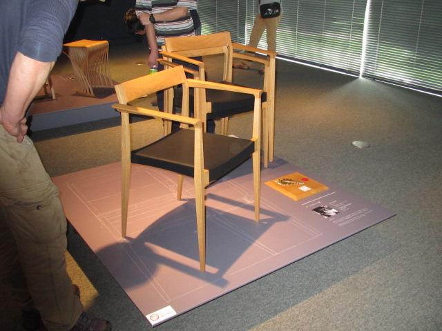 木工キャンプ2014 036
